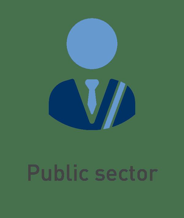 Public sector [Anixton]