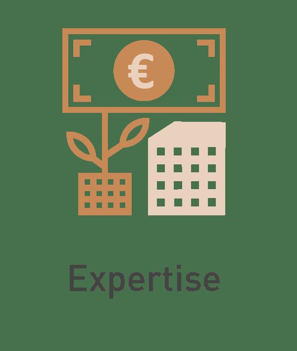 Expertise [Anixton]