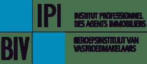 Logo IPI-BIV
